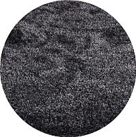 Ковер OZ Kaplan Spectrum (120x120, серый) -