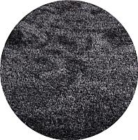 Ковер OZ Kaplan Spectrum (160x160, серый) -