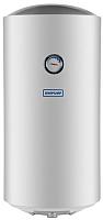 Накопительный водонагреватель Unipump Стандарт 100 В -
