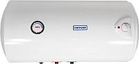 Накопительный водонагреватель Unipump Стандарт 100 Г -