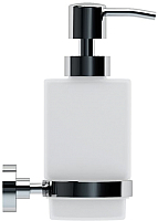 Дозатор жидкого мыла Ravak X07P223 -