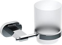 Стакан для зубных щеток Ravak X07P188 -