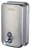 Дозатор BXG SD H1-1000 M -