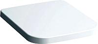 Сиденье для унитаза Laufen Pro S 8919610000001 -