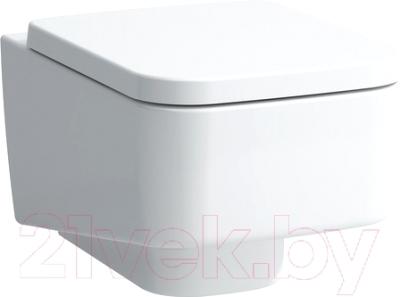 Сиденье для унитаза Laufen Pro S 8919610000001
