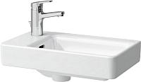 Умывальник Laufen Pro S 8159550001041 -