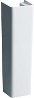 Пьедестал Laufen Pro S 8199620000001 -