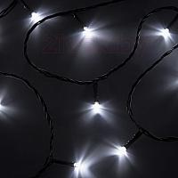 Светодиодная гирлянда Neon-Night Твинкл Лайт 303-015 (4м, белый) -