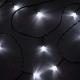 Светодиодная гирлянда Neon-Night Твинкл Лайт 303-025 (6м, белый) -
