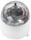 Диско-лампа Neon-Night 601-252 -