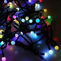 Светодиодная гирлянда Neon-Night Шарики 303-509 -