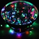 Светодиодная гирлянда Neon-Night Твинкл Лайт 303-149 (20м, мультиколор) -