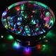 Светодиодная гирлянда Neon-Night Твинкл Лайт 303-139 (10м, мультиколор) -