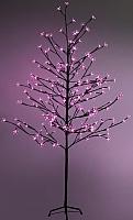 Светодиодное дерево Neon-Night Сакура 531-248 (1.2м, розовый) -