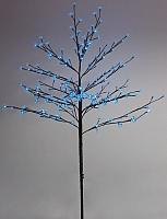 Светодиодное дерево Neon-Night Сакура 531-243 (1.2м, синий) -