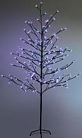 Светодиодное дерево Neon-Night Сакура 531-263 (1.5м, синий) -