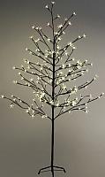 Светодиодное дерево Neon-Night Сакура 531-267 (1,5м, теплый белый) -