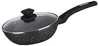 Сковорода Bollire BR-1009 -