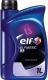 Трансмиссионное масло Elf Elfmatic G3 Dexron ІІІ / 194734 (1л) -