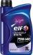 Трансмиссионное масло Elf Tranself SYN FE 75W140 / 194750 (1л) -