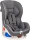 Автокресло Happy Baby Taurus V2 (серый) -