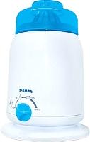 Подогреватель для бутылочек Maman LS-B202 -