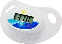 Электронный термометр Maman FDTH-V0-5 -