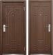 Входная дверь Магна МТ-50 (86x205, правая) -