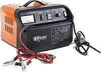 Зарядное устройство для аккумулятора Wester CH20 -