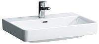 Умывальник Laufen Pro S 8109620001041 -