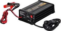 Зарядное устройство для аккумулятора Wester CB15 -