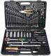 Универсальный набор инструментов Force 41071 -