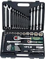Универсальный набор инструментов Force 4772 -