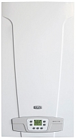 Газовый котел Baxi ECO4S 18F -
