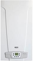 Газовый котел Baxi ECO4S 10F -