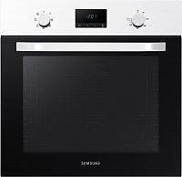 Электрический духовой шкаф Samsung NV70K1340BW -