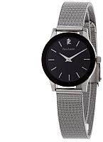 Часы наручные женские Pierre Lannier 049C638 -