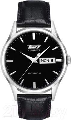 Часы наручные мужские Tissot T019.430.16.051.01