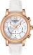 Часы наручные женские Tissot T050.217.37.117.00 -