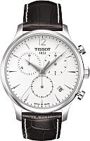 Часы наручные мужские Tissot T063.617.16.037.00 -