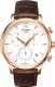 Часы наручные мужские Tissot T063.617.36.037.00 -