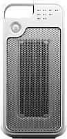 Тепловентилятор Bork O508 -