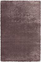 Ковер Sintelon Dolce Vita 01BBB / 331403001 (80x150) -