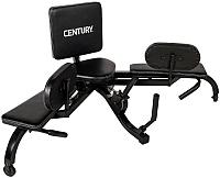 Тренажер для растяжки Century Versaflex 1558 -