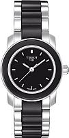 Часы наручные женские Tissot T064.210.22.051.00 -