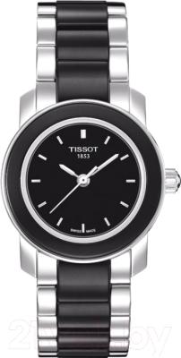 Часы наручные женские Tissot T064.210.22.051.00