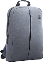 Рюкзак HP Value Backpack K0B39AA -