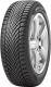 Зимняя шина Pirelli Cinturato Winter 185/65R15 88T -