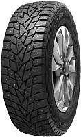 Зимняя шина Dunlop SP Winter Ice 02 195/65R15 95T (шипы) -