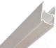 Монтажный набор Ravak ANPV E778803U13702 (сатин) -